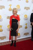 LOS ANGELES - JUN 26:  Lin Shaye at the 40th Saturn Awards at the The Castaways on June 26, 2014 in