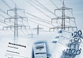 Power Supply And Costs