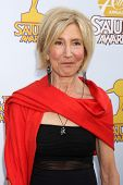 LOS ANGELES - JUN 26:  Lin Shaye at the 40th Saturn Awards at the The Castaways on June 26, 2014 in Burbank, CA