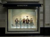 Nordstrom Shop