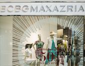 Bcbg Max Azria Shop