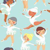 Ballet_pattern.eps