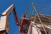 Platform Lift For Restoration (3)