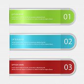 Design template.
