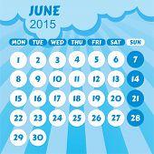 Calendar_june_2015.ai