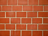 Red Bricks 2