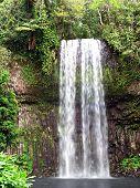 Milla Milla Falls Ii