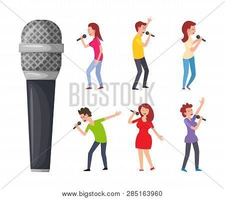 Pop Artists Or Performers Celebrities