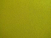 Cor amarela textura