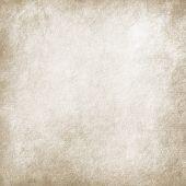 Abstract, Aged, Ancient, Antique, Art ,background, Beige ,grunge Background, Empty .brown, Design, D poster