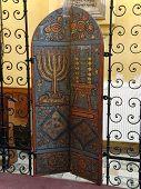 Krakow - Remuh Synagogue
