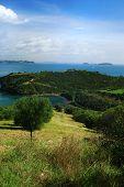 La isla de Waiheke