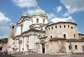 Brescia Cathedral