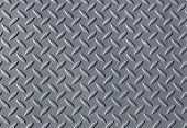 picture of stelles  - Texture of metal black stell for background - JPG