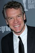 Tate Donovan at the 15th Annual Costume Designers Guild Awards, Beverly Hilton, Beverly Hills, CA 02
