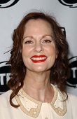 HOLLYWOOD - JULY 10: Lesley Ann Warren at the Premiere of