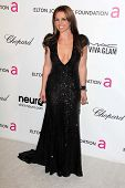 Britney Spears at the Elton John Aids Foundation 21st Academy Awards Viewing Party, West Hollywood Park, West Hollywood, CA 02-24-13