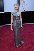 Naomi Watts at the 85th Annual Academy Awards Arrivals, Dolby Theater, Hollywood, CA 02-24-13