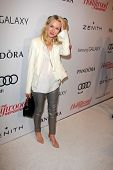 Naomi Watts at the Hollywood Reporter Celebration for the 85th Academy Awards Nominees, Spago, Beverly Hills, CA 02-04-13