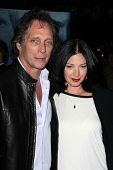 William Fichtner at the