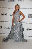 Lady Victoria Hervey at the Elton John Aids Foundation 21st Academy Awards Viewing Party, West Hollywood Park, West Hollywood, CA 02-24-13