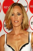 LOS ANGELES - AUGUST 26: Kim Raver at the Entertainment Weekly Magazine's 4th Annual Pre-Emmy Party