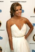 WEST HOLLYWOOD - AUGUST 27: Eva Longoria at the 10th Annual Entertainment Tonight Emmy Party Sponsor
