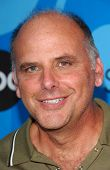 PASADENA, CA - JULY 19: Kurt Fuller at the Disney ABC Television Group All Star Party on July 19, 20