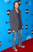 PASADENA, CA - JULY 19: Barry Watson at the Disney ABC Television Group All Star Party on July 19, 2