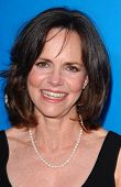 PASADENA, CA - JULY 19: Sally Field at the Disney ABC Television Group All Star Party on July 19, 20