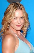 PASADENA, CA - JULY 19: Victoria Pratt at the Disney ABC Television Group All Star Party on July 19, 2006 at Kidspace Children's Museum in Pasadena, CA.