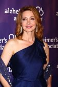 Sharon Lawrence at the 21st Annual