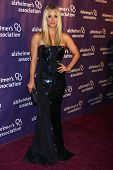Kaley Cuoco at the 21st Annual