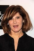 Amy Pascal at the L.A. Gay And Lesbian Center Hosts 'An Evening' honoring Amy Pascal and Ralph Ricci