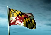 stock photo of maryland  - Maryland  - JPG