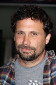Jeremy Sisto at the