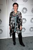 Jane Elliot at General Hospital: Celebrating 50 Years and Looking Forward, Paley Center for Media, B