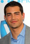 HOLLYWOOD - APRIL 30: Jesse Metcalfe at Movieline's Hollywood Life 8th Annual Young Hollywood Awards
