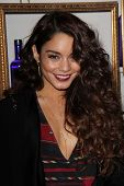 Vanessa Hudgens at the House Of Moscato Presented by Skyy Infusions Moscato Grape, Greystone Manor,