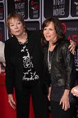 Shirley Maclaine, Lisa Arpey at AFI Night At The Movies, Arclight, Hollywood, CA 04-24-13