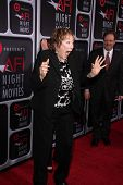 Shirley MacLaine at AFI Night At The Movies, Arclight, Hollywood, CA 04-24-13