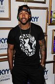 Omarion at the House Of Moscato Presented by Skyy Infusions Moscato Grape, Greystone Manor, Los Angeles, CA 04-24-13