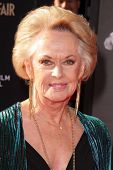 Tippi Hedren at the TCM Classic Film Festival Opening Night Red Carpet Funny Girl, Chinese Theater, Hollywood, CA 04-25-13