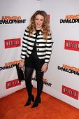 Natasha Lyonne at the