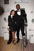 Vanessa Laine Bryant, Kobe Bryant at An Unforgettable Evening Presented by Saks Fifth Avenue, Beverl