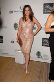 Rita Wilson at An Unforgettable Evening Presented by Saks Fifth Avenue, Beverly Wilshire Hotel, Beverly Hills, CA 05-02-13