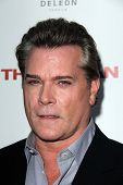 Ray Liotta at