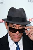 Robert Davi at