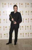 Ewan McGregor at the 6TH ANNUAL GOLDEN SATELLITE AWARDS:  Thrown by the International Press Academy,