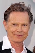 Bruce Greenwood at the